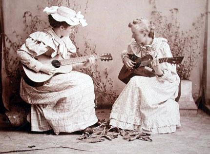 http://www.womensheartsandhands.com/duoguitarwomen.jpg