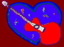 http://www.womensheartsandhands.com/valentineguitar.jpg